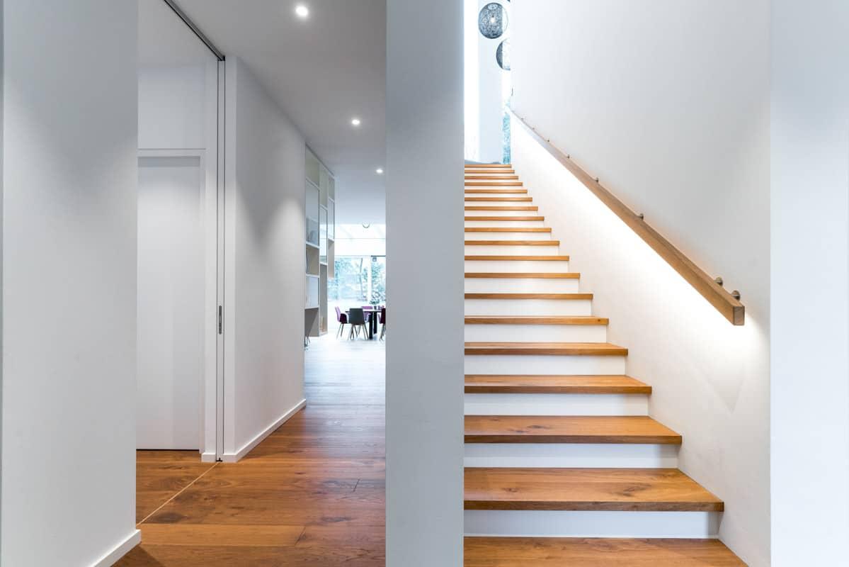 S2 - Einfamilienhaus – Kleinmachnow 6