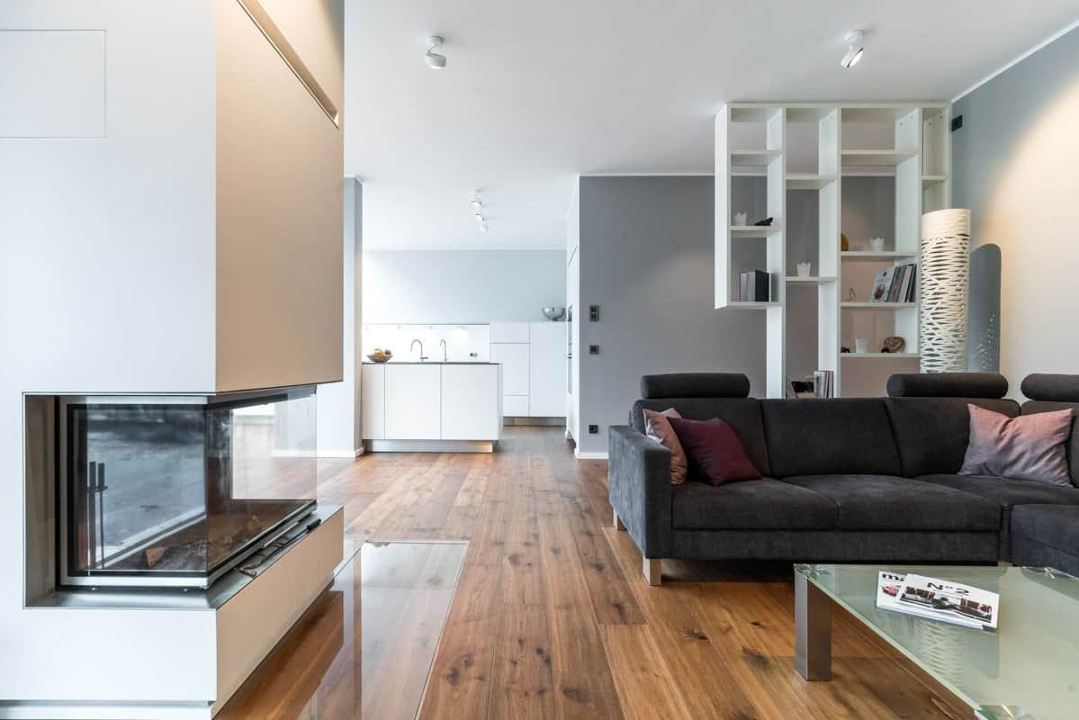 S2 - Einfamilienhaus – Kleinmachnow 3