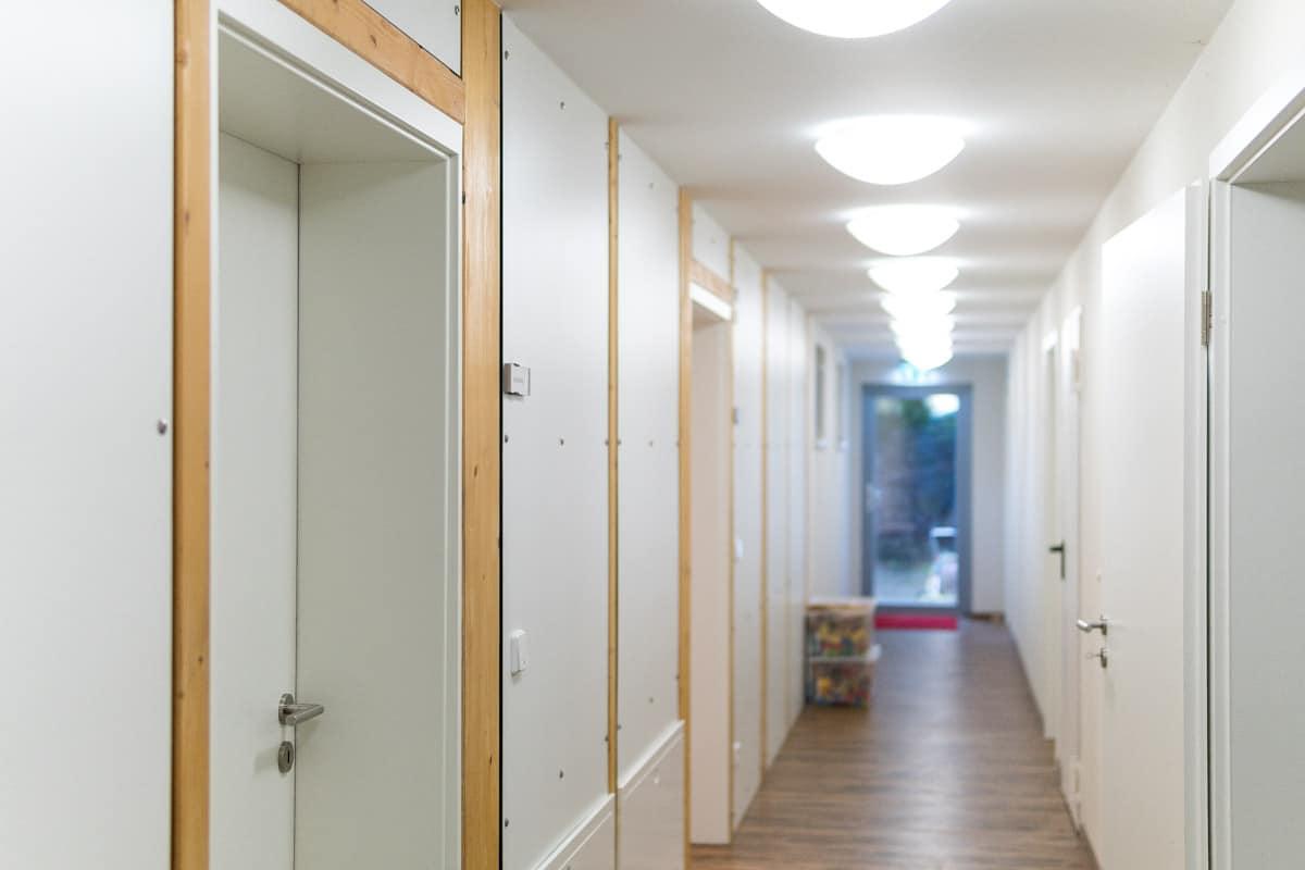 S2 - Bauernhofkindergarten – Berlin 6