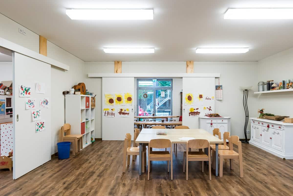 S2 - Bauernhofkindergarten – Berlin 7