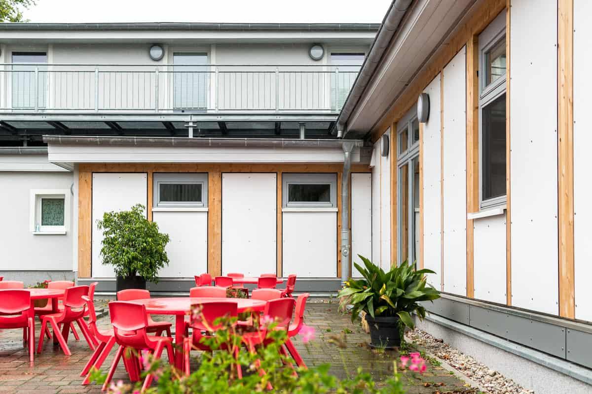 S2 - Bauernhofkindergarten – Berlin 2