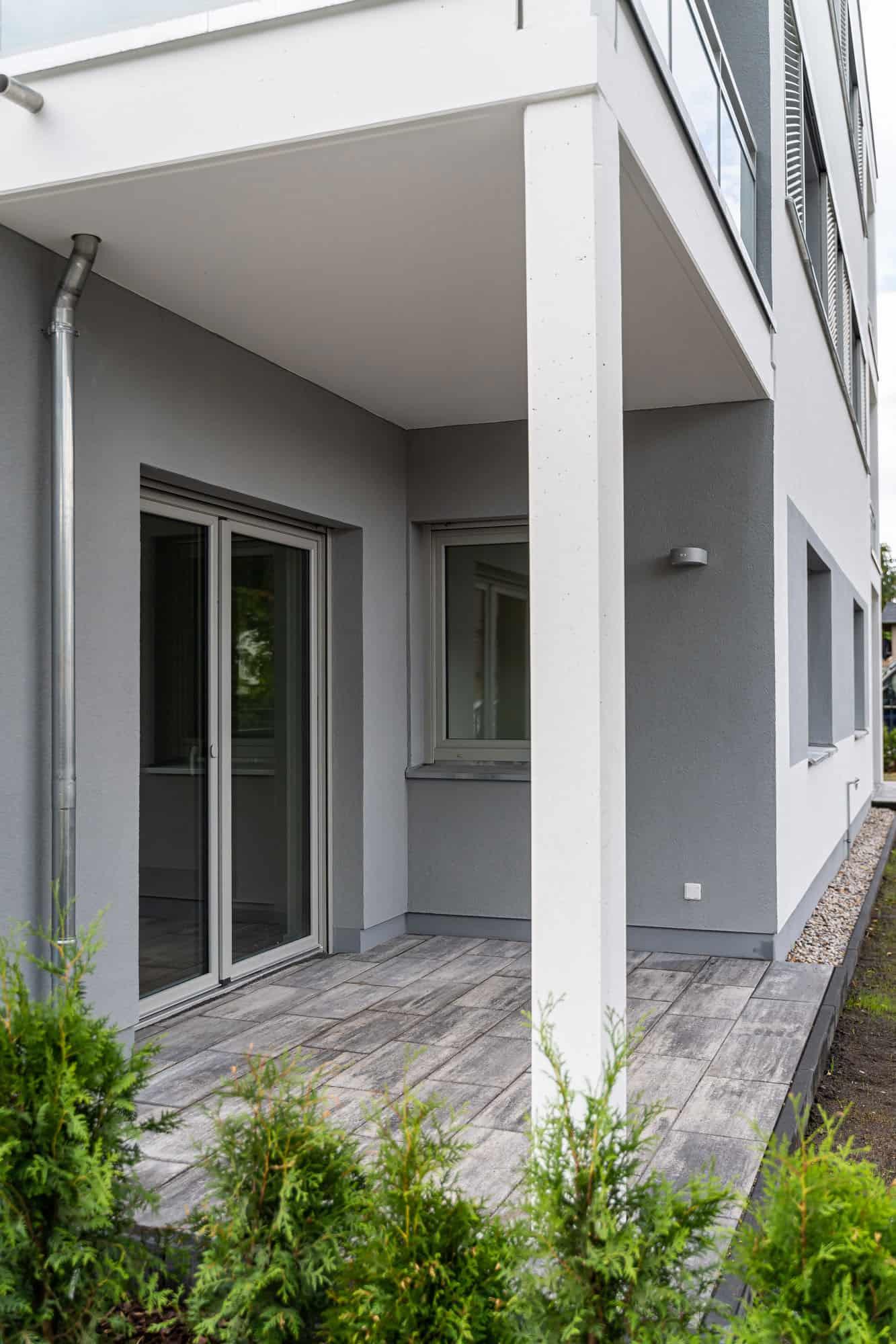 S2 - Mehrfamilienhaus – Berlin 4
