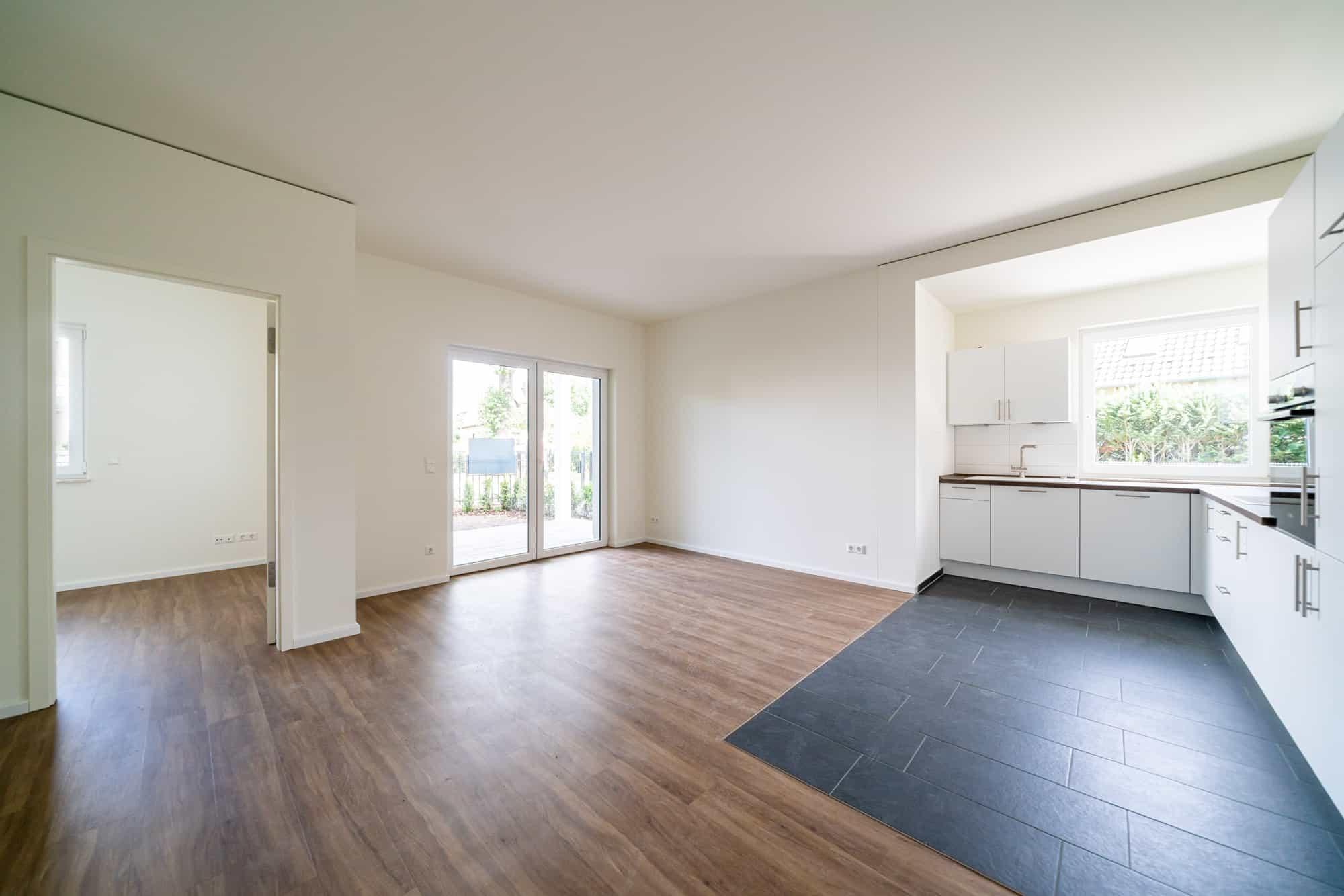 S2 - Mehrfamilienhaus – Berlin 6