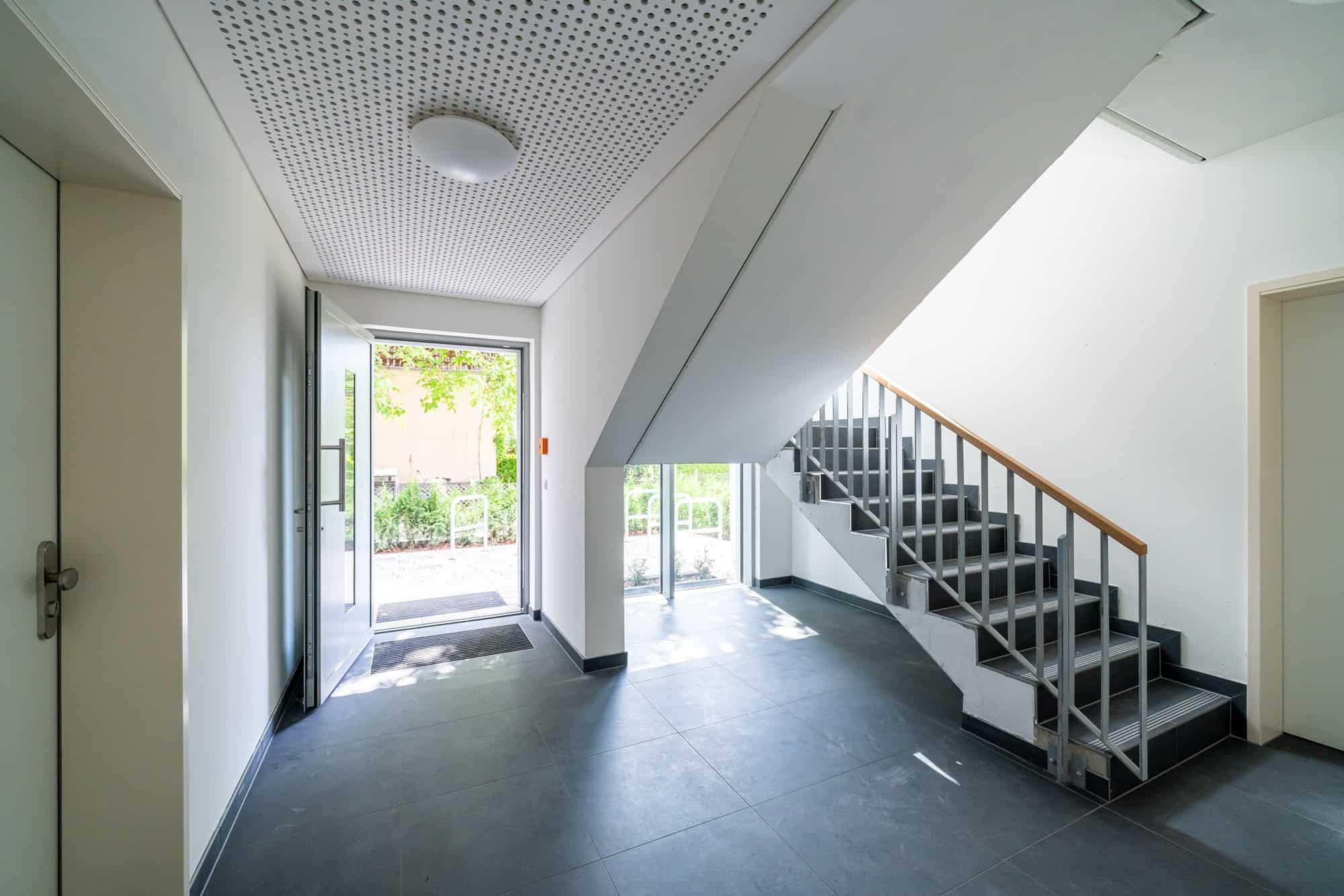 S2 - Mehrfamilienhaus – Berlin 5