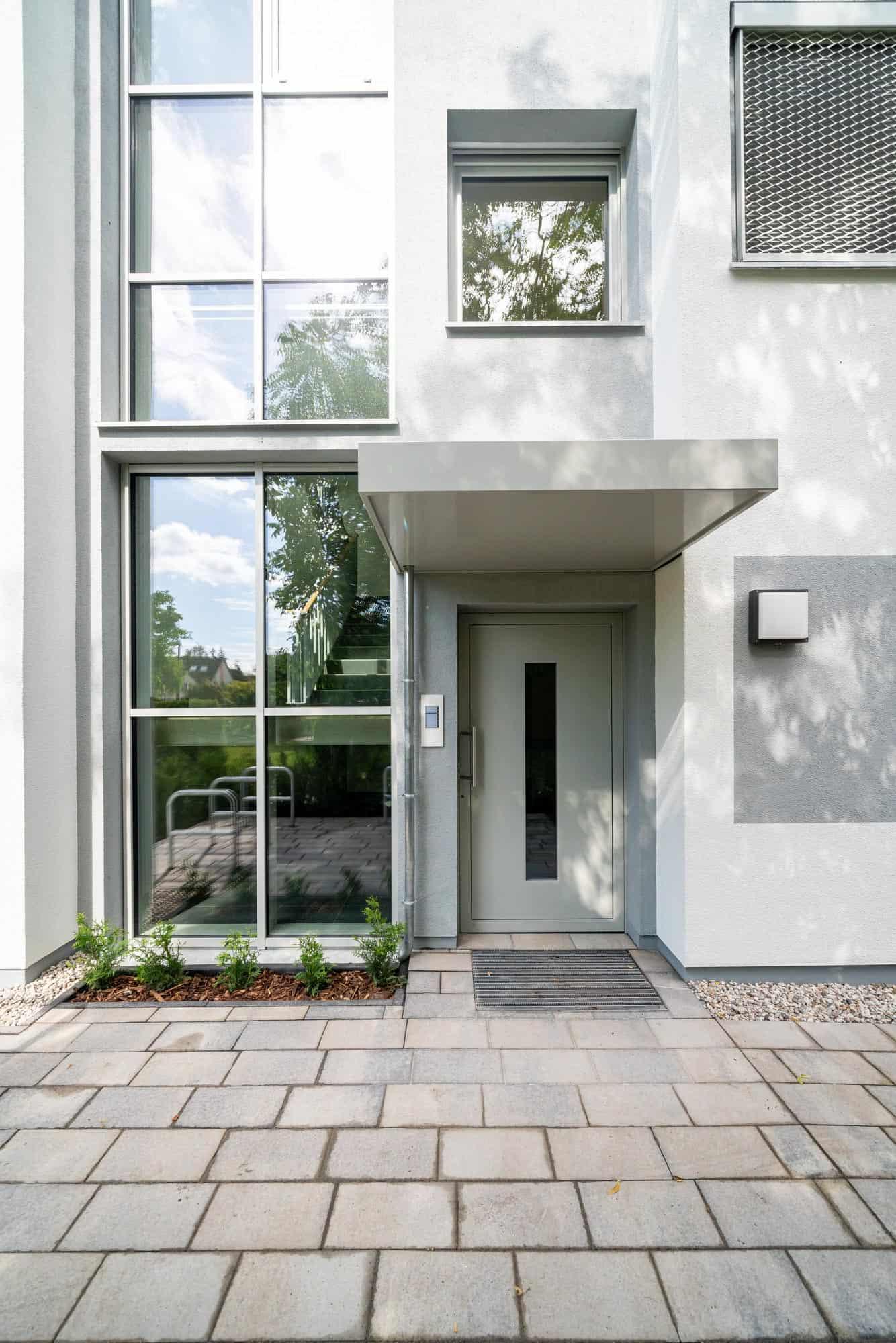 S2 - Mehrfamilienhaus – Berlin 3